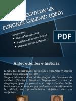 Grupo-4 QFD teoria.pptx