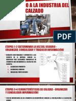 Grupo-7 QFD Aplicaciones.pptx