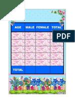 Age-chart.docx