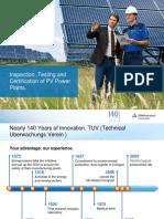 IEC testing for PV.pdf