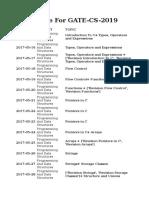 Praveen.chou39@Gmail.com#Timetable