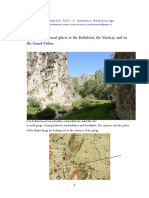 Hattusa_2_Sacral_places_at_the_Budakozu.pdf