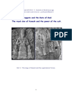 Kanesh_in_the_Old_Assyrian_time_period_t.pdf