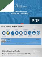 Agiliza La Adquisición de Bienes y Productos_simplificación