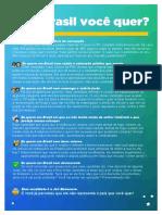 Protocolo AIJE Bolsonaro Abuso de Poder Economico e Uso Indevido de Meios de Comunicacao 1