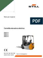 RX50_ES_02-2018_Manual_Web.pdf