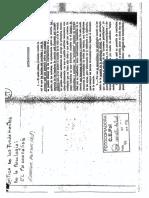 008_Politzer - Critica de Los Fundamentos de La Psicologia(1)