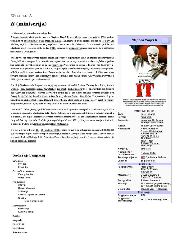 Besplatno upoznavanje web stranica ruski