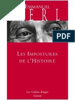 Berl_-Emmanuel-Les-impostures-de-l_histoire.pdf