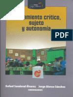 pensamiento_critico_sujeto_y_autonomia_-.pdf
