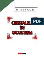 7858369-Cristalele-in-OcultismDAN-SERACU.pdf
