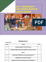 Kertas 3 Sejarah F5.doc