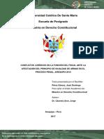 Tesis Jose Domigo Perez.pdf