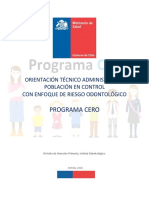 Programa-CERO-2018.pdf