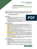 CEDULARIO DE EXAMEN DE GRADO UST.pdf