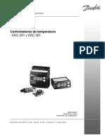 rs8av205.pdf