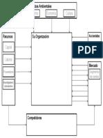 plantilla-supermapa