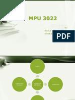 MPU 3022 (presentation 3).pptx