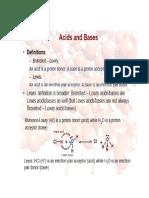 1-Acids and Bases (1) Print Halaman 2