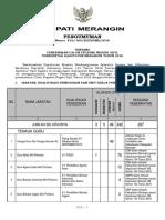 PENGUMUMAN CPNS KAB. MERANGIN TAHUN 2018.pdf