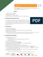 ENG_900-E.pdf
