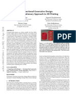 Gen des+3D print.pdf