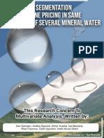 E-BOOK Cluster Air mineral.pdf