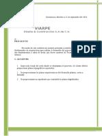 Contrato Viarpe