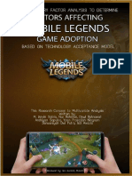 E-BOOK signifikan Mobilegends.pdf