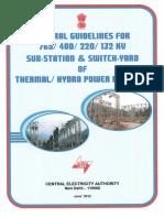 765_powerplants (1).pdf