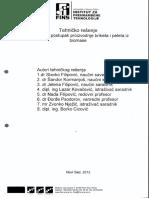Tehnoloski postupak proizvodnje briketa i peleta iz biomase.pdf