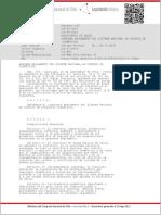 Reglamento de Control de Cosméticos.pdf