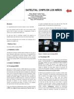 Revista de Informacion Tecnologia y Sociedad