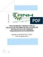 Actividad_Comite_Procedimiento.pdf