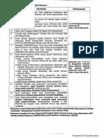 Dokumen_yang_Harus_di_Unggah_Pelamar.pdf