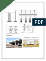 Pilares Tipo Columna