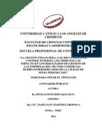 Uladech Biblioteca Virtual (2)