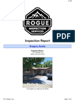 Home Inspection 7741 Atlantic
