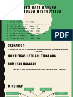 Fikri-PBL Blok 11