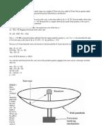 Math Projd.docx