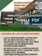 clasificacion - geomecanica.PPT