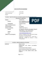 Hds_emulsil Fsi-93l Qp