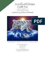 vida 7.pdf