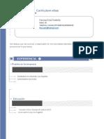 curriculum francisca.docx