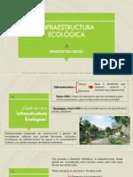 infraestructura-ecologica