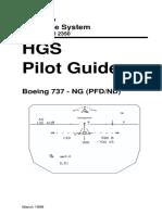 HGSPilotGuide.pdf