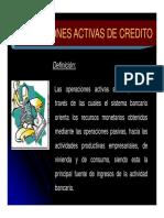 OPERACIONES ACTIVAS DE CREDITO.pdf