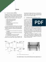 Example_4.1.PDF