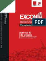 Excon_2018_Catalogo (1)
