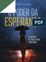 O-Poder-da-Esperanca_2018-web.pdf